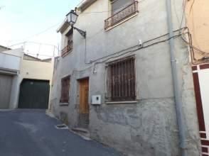 Piso en calle Lepanto, nº 71